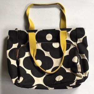 Like new Orla Kiely bag